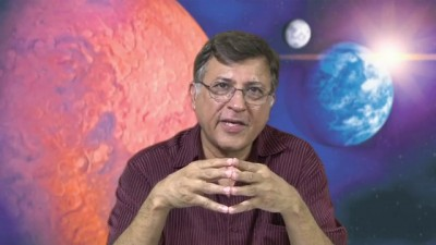 How Pakistan can reached on mars
