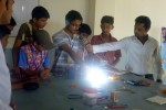 PSC Summer Science Camp 2012 Report By Dhoom TV