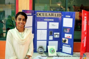 Photo Gallery Sindh Provincial Science  Fair 2017