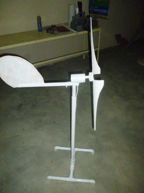 Buy Wind Turbine on 12 volt wind generator