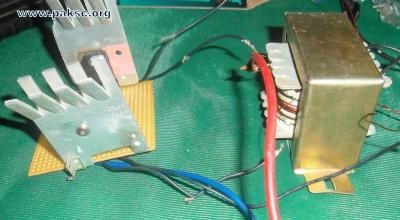 easy homemade 50 watt power inverter 12 vdc to 220 vac ups do easy homemade 50 watt power inverter 12 vdc to 220 vac ups