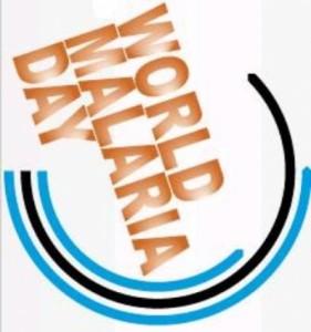 Information about Malaria in Urdu