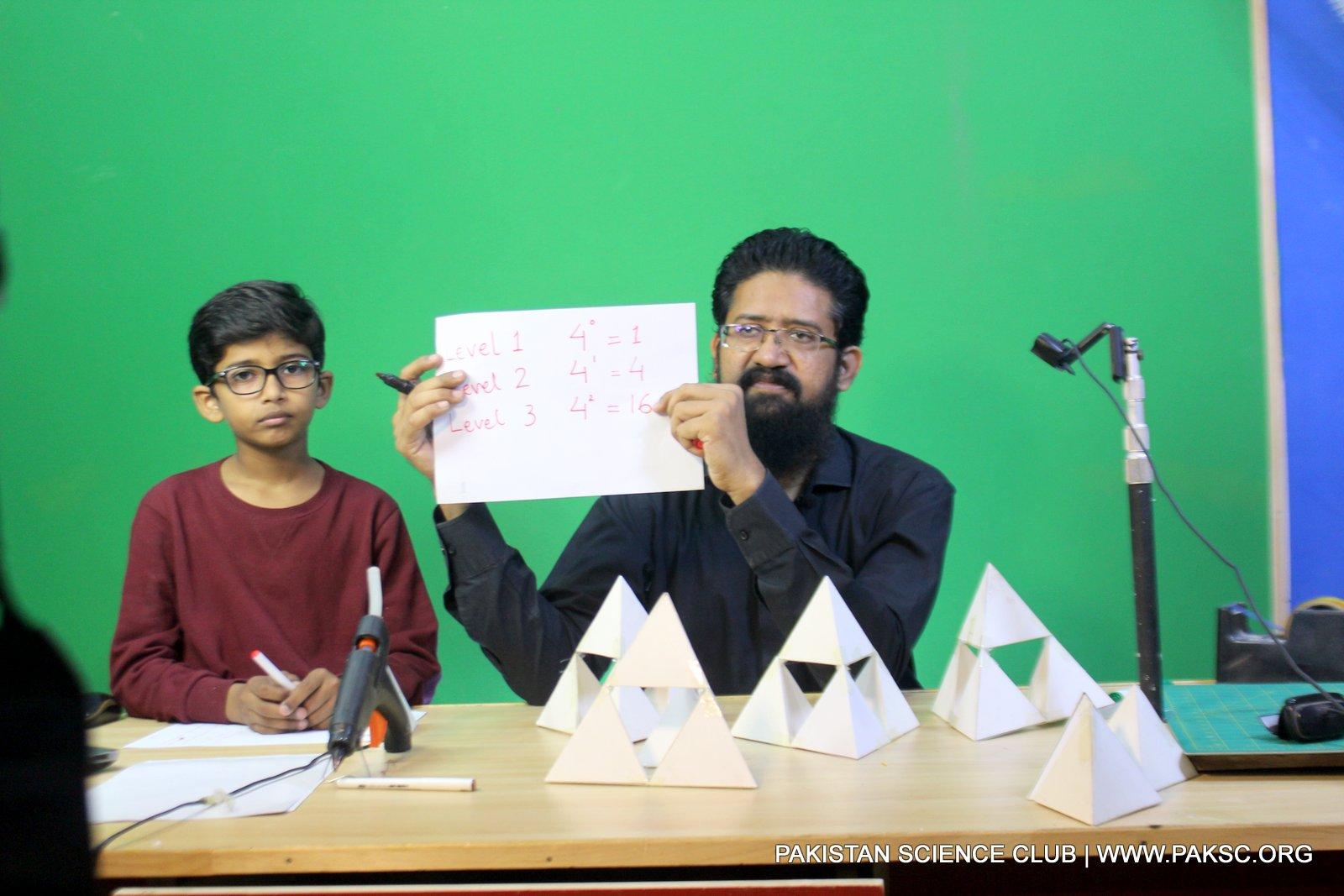 online math camp